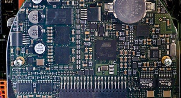 Metal detector Ceia PD140E Tecnospy metalli microspie agosto - 2019