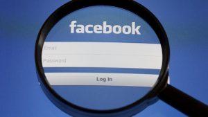 Investigatore Privato Facebook Social