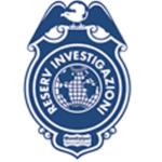 Investigatore Privato | Reserv Investigazioni